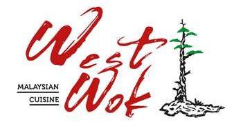 Westwok